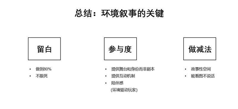 微信图片_20210119102146.jpg