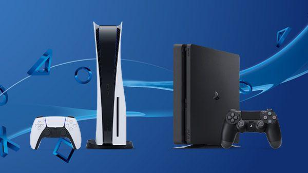 2020财年索尼财报发布:PS5全球累计销量已达780万台