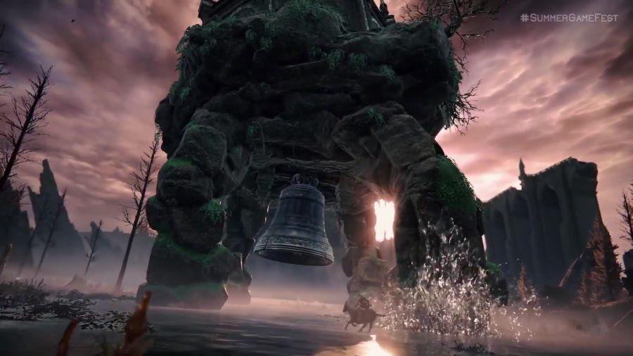 0001.哔哩哔哩-《艾尔登法环Elden Ring》gameplay画面宣传片[1080P].flv_20210611_101.jpg