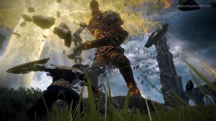 0001.哔哩哔哩-《艾尔登法环Elden Ring》gameplay画面宣传片[1080P].flv_20210611_102.jpg