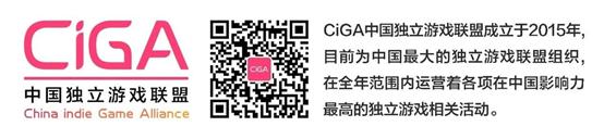 线下站点扩充到12个!2021 CiGA Game Jam报名开始!2072.png