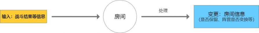 微信图片_20211011162609.png
