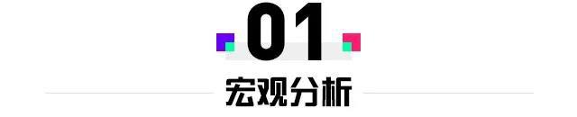 微信图片_20211013144005.jpg