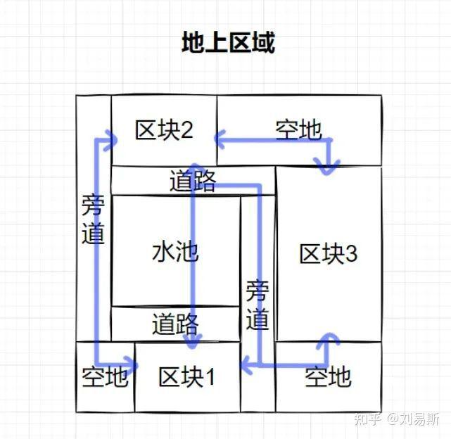 微信图片_20211014093636.jpg